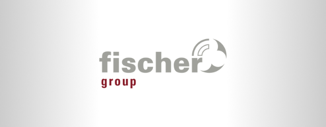 fischer group Germany 77855 Achern-Fautenbach